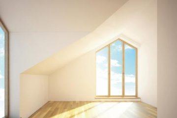 Les étapes préalables à la construction de votre maison